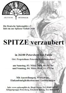 Plakat Petersberg als PDF-Datei
